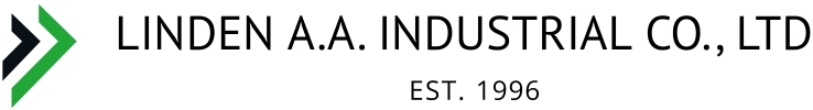 LINDEN A.A. INDUSTRIAL CO., LTD