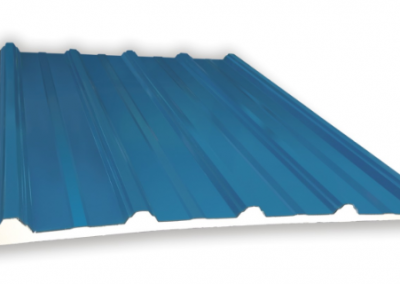 Sandwich Roof Sheet